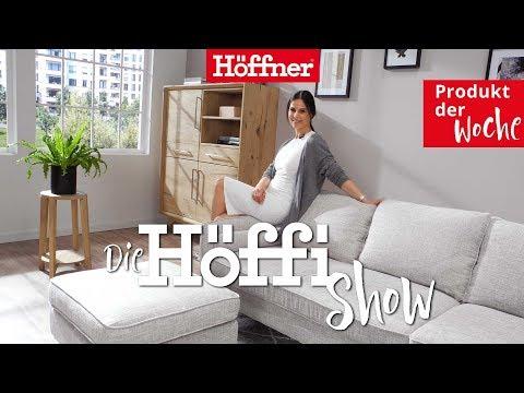 die-höffi-show-//-sofa-mit-hocker-quinn