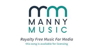 """""""Let's go!"""" Royalty Free Music • Background Music for Videos"""