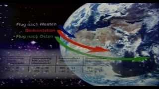 ★ Gravitation - die Urkraft im Universum HD ★ UniverseDokus