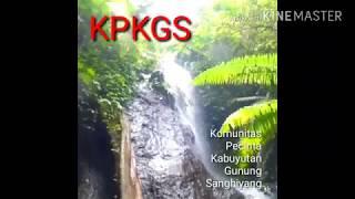 Download Video GEOPARK LIMBANGAN (Pesona Alam Gunung Cileungsir) MP3 3GP MP4