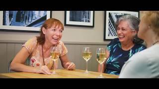 Cefnogi dysgwyr - caffi / Support learners - café
