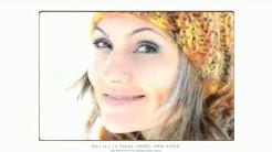 Elyria OH Christian Drug Rehab (888) 444-9143 Spiritual Alcohol Rehab