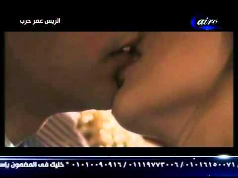 غادة عبدالرازق ساخنة مووت(1)