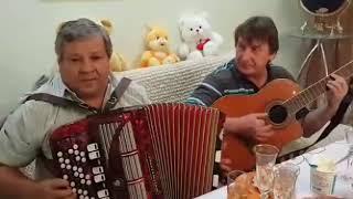 ИГРА НА БАЯНЕ РУССКО ТАТАРСКИЕ ПЕСНИ
