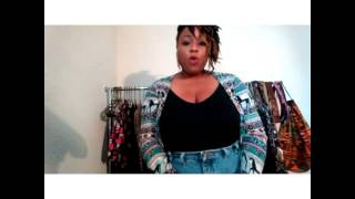 Accessory Designer Ndi Jeru - Houston, TX Thumbnail