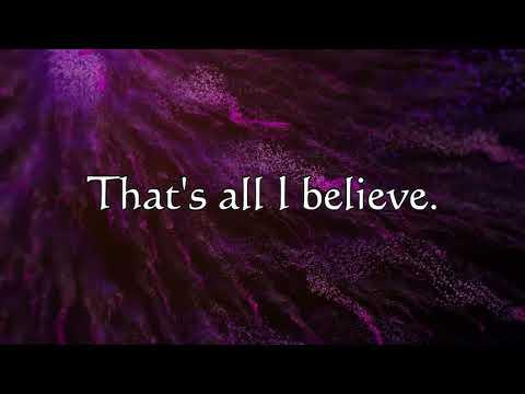 I Want To Come Over (Lyrics On Screen) Melissa Etheridge Lyrics