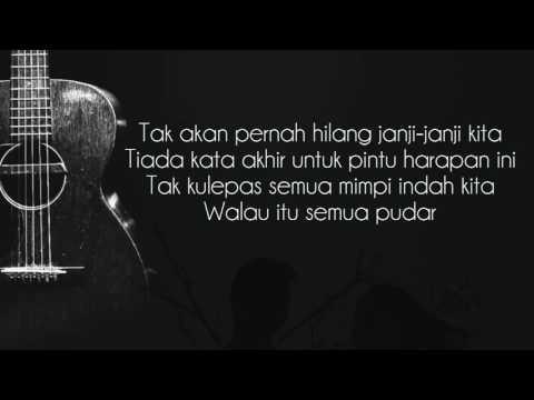 Isyana Sarasvati - Mimpi (Official Lyric Video) Mp3