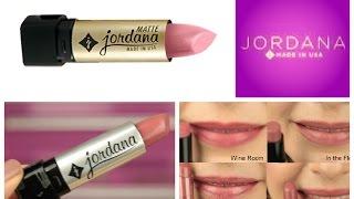 Labiales Jordana | replica similares clones de...