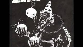 Juggling Jugulars - Revenge (hardcore punk Finland)