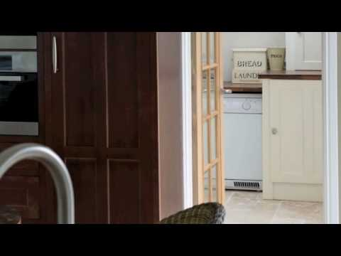 Utility room dos and don'ts   VIDEO   housetohome
