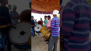 Maa annaya movie song in Maina o Maina music instruments
