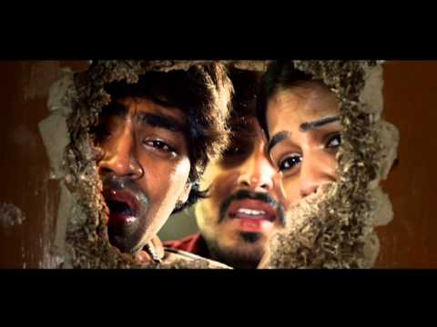 Latest Telugu Movie Trailer - Calling Bell 2015