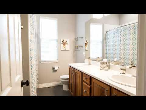 Decoración de Baños 2019 - Modern Bathroom Decor Ideas
