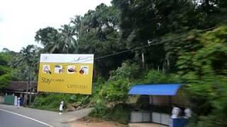 Sri Lanka,ශ්රී ලංකා,Ceylon,Bus trip Colombo to Kandy (05)