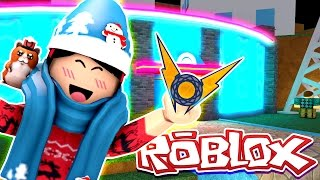 Too Gullible.. My First Gym Badge! - Roblox Pokemon Brick Bronze EP2 - DOLLASTIC PLAYS!