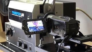 Transferlab Film telecine