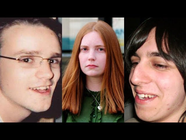 3 People Who Solved Their Own Murders