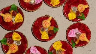 Diwali Gift Ideas Handmade 2017