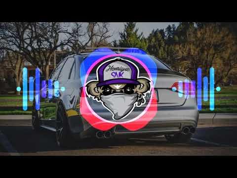 MC Lipi - Motoloka //GRAVE (BASS-BOOSTED) + DOWNLOAD