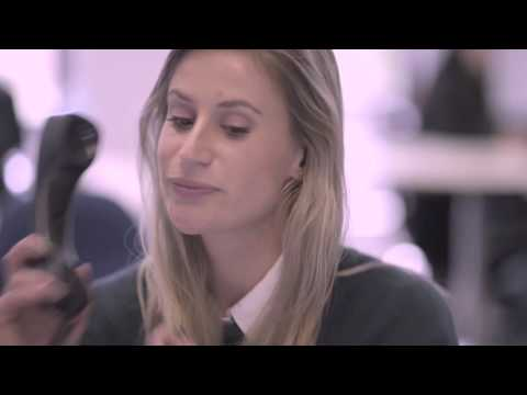 Life in Sales at Fairfax Media NZ