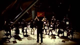 [Music in shadow] Tien Quan Ca cover by Shadow Orchestra - Viet Nam National Anthem