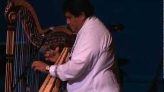 TLEN HUICANI - La Bamba (Son Jarocho) www.musicajarocha.com