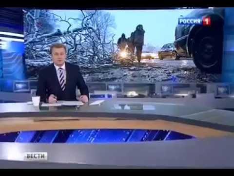 Продажа металлопроката в Москве и СПб оптом и в розницу