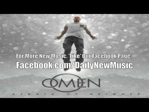 Omen - The Look Of Lust (Ft. Kendrick Lamar & Shalonda)