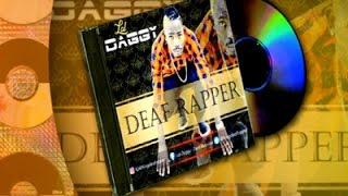 "Lal Daggy on his single ""Story Ya Ma Champion"""