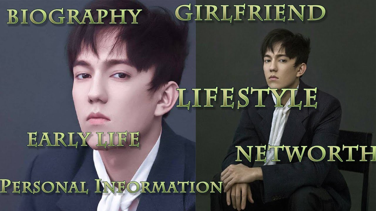 DIMASH KUDAIBERGEN - BIOGRAPHY ( EARLY LIFE, LIFESTYLE , FAMILY)