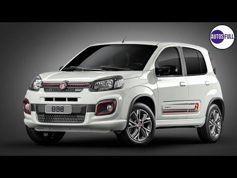 especial-vehículos-crossover
