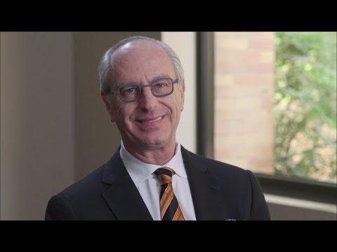 Martin Russel Berk, M D  - Cardiology - Dallas, Texas (TX)
