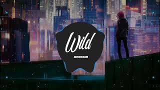 Wild - MONOGEM   Nhạc Nền TikTok Trung Quốc Cực Hot!!!!   China