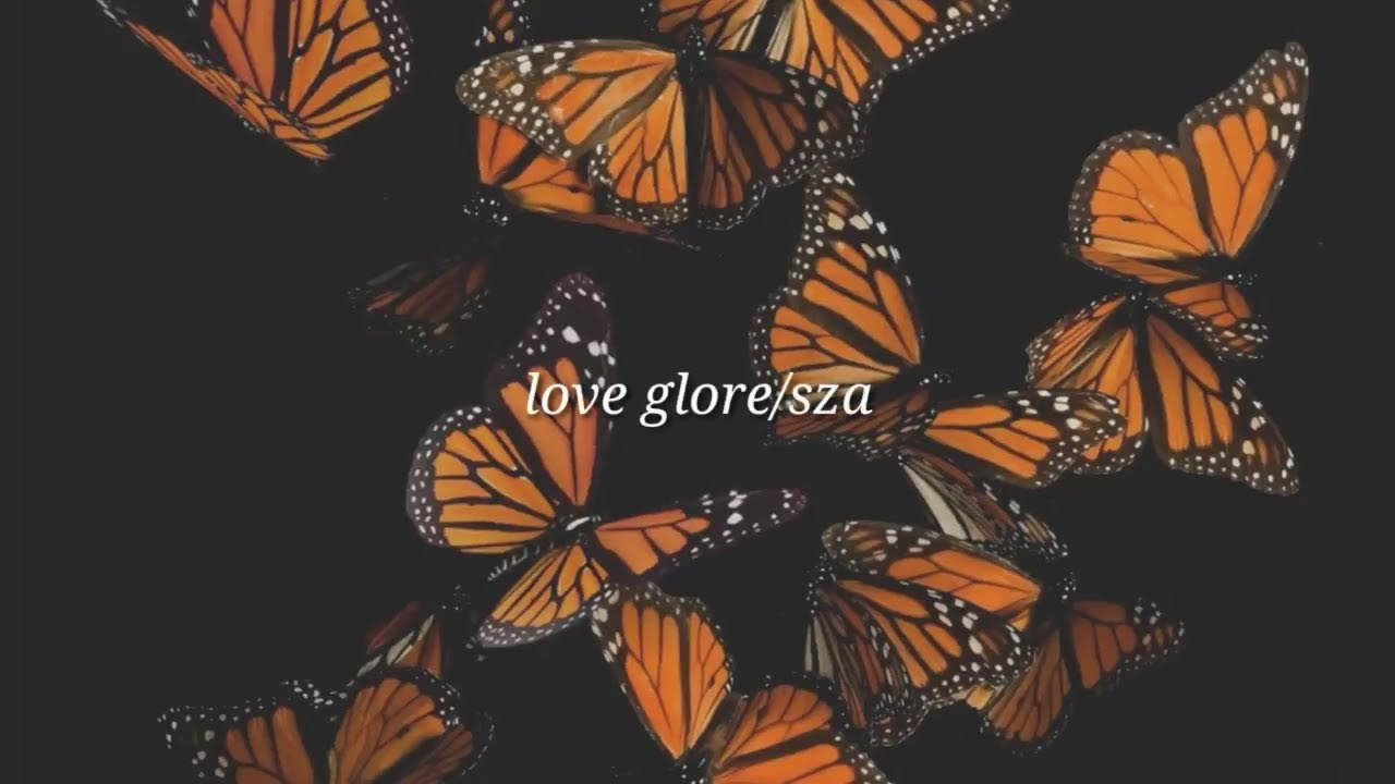 SZA – Love Galore Lyrics