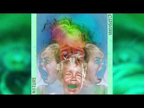Clepsydra3 - N(a/ur)TURE (2020 full album compilation)