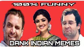 RAHUL G HMARE HAI..... || DANK MEMES || SANJAY DUTT || MODI G || great india
