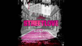 Sido La Dose - Street Love ( beat by Zuma Wœd )