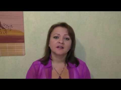 Видео Книги сергей лукьяненко актер