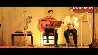 Yêu và mơ - Quý Tuyên (Diva café - 102 Ngô Quyền, Hiệp Phú, Quận 9, tp.Hồ Chí Minh) - Full HD 1080p