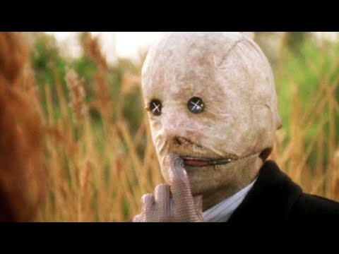 10 Best Horror Movie Villains Who Only Appeared Once