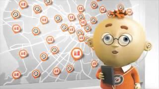 Что такое PickPoint (ПикПойнт)(PickPoint – первая российская компания, предлагающая уникальную услугу по доставке Интернет-заказов в автомат..., 2015-09-10T18:50:28.000Z)