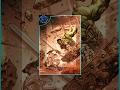 Planeta Hulk - Exílio - Filme Completo - Dublado Motion Comic ( Marvel Comics )