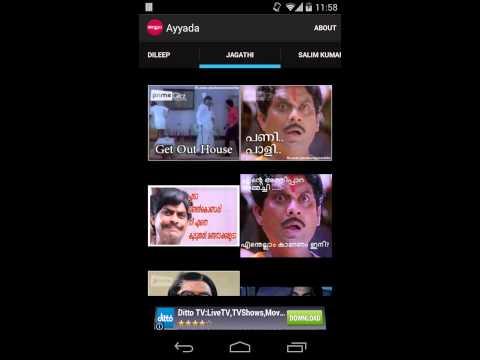kili poyi full movie mp4 downloadgolkesgolkes