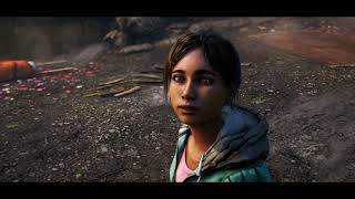 Far Cry 4 Ep 4:Карам Хеликоптер!