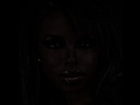 Aaliyah | Fullie Album