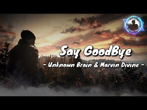 unknown-brain-&-marvin-divine---say-goodbye-(-lyrics-)