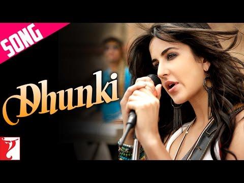 Dhunki - Song - Mere Brother Ki Dulhan
