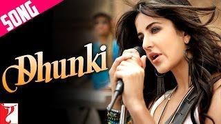 Video Dhunki Song   Mere Brother Ki Dulhan   Katrina Kaif   Neha Bhasin download MP3, 3GP, MP4, WEBM, AVI, FLV Februari 2018