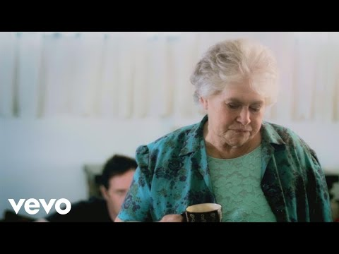 Manie Jackson – Dorings vir Ma