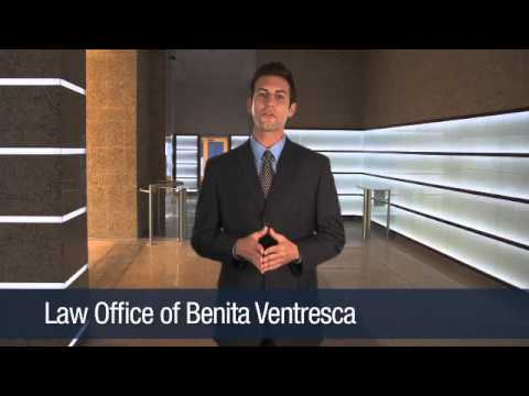 San Jose Divorce Attorney | Santa Clara County File for Divorce Divorce